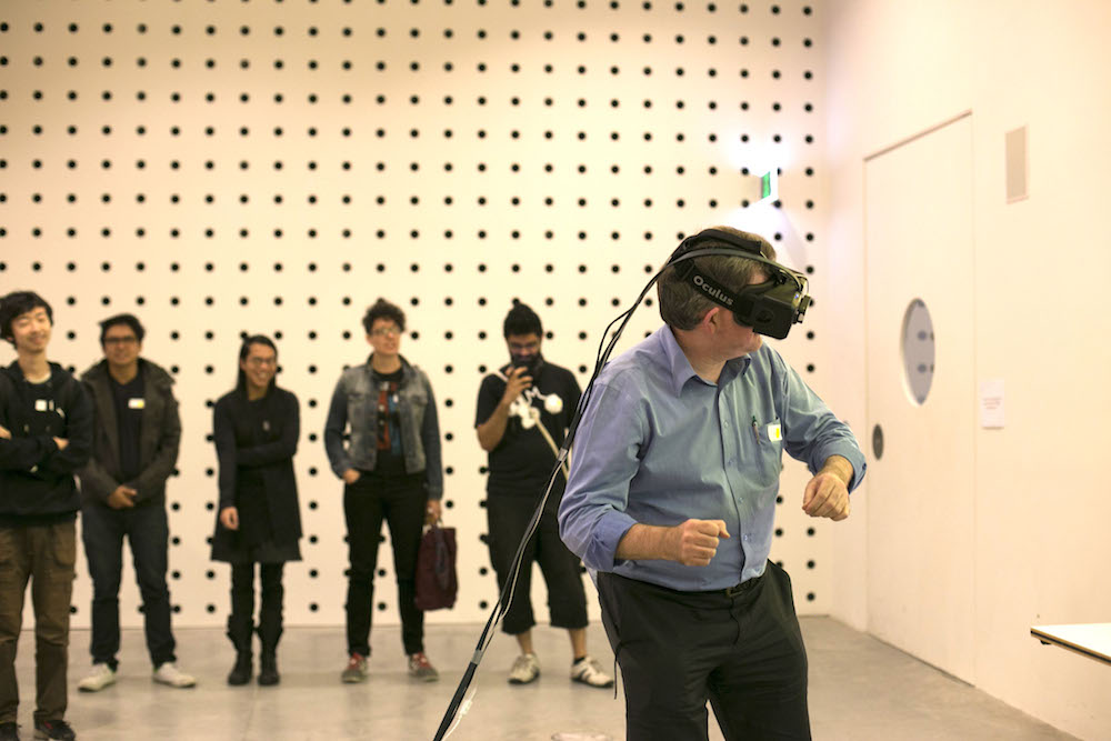 Stefan_Greuter_Virtual_Reality