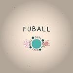 fuball
