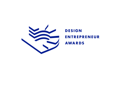 Design Entrepreneur Awards