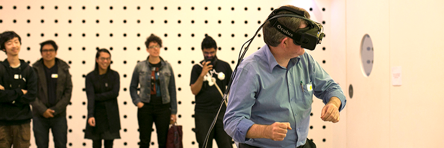 stefan_greuter_virtual_reality-900×300
